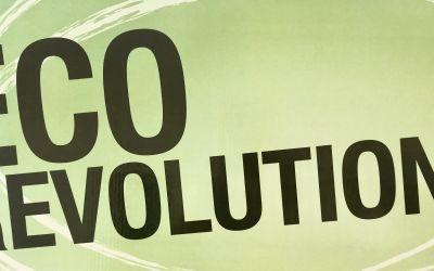 Eco-Revolution!